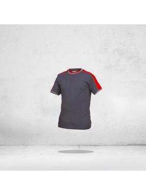 SARA STERNIK (14-318) - Marškinėliai