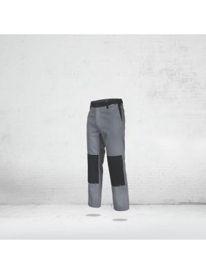 SARA SZYPER (10-523) - Darbo kelnės