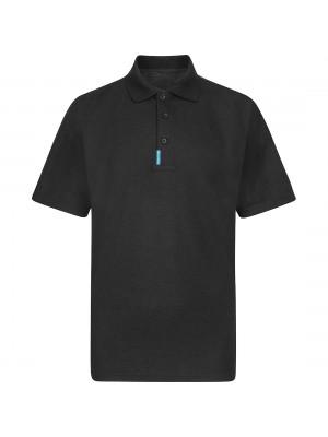 WX3 Polo marškinėliai PORTWEST T720
