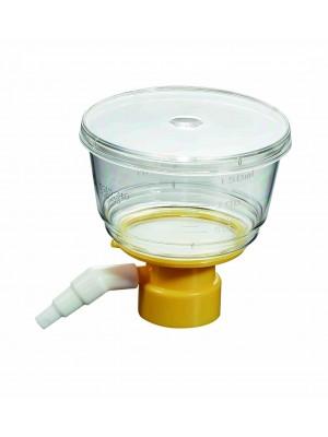 Sterilus vakuuminio filtravimo sistemos piltuvėlis (150 ml)