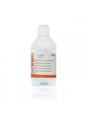 ULTRAPURE WATER (MOLECULAR BIOLOGY GRADE), GEN