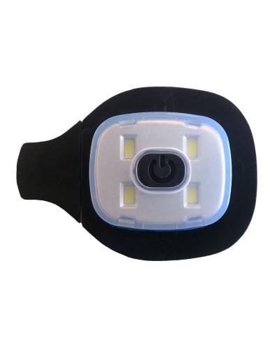 Pakeičiamas kepurės LED PORTWEST B030