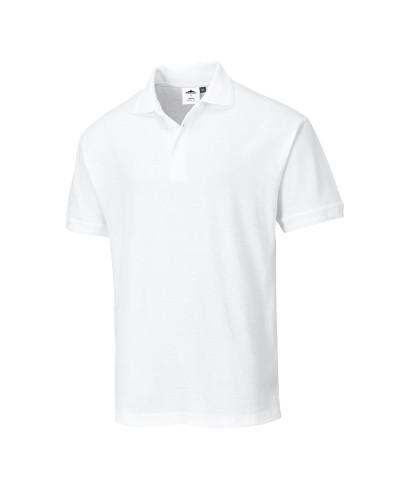Medvilniniai Verona Polo marškinėliai PORTWEST B220