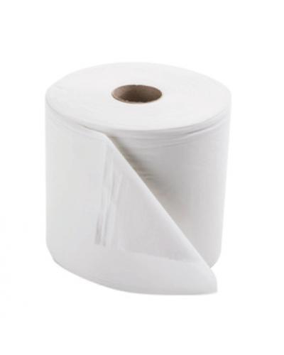 Popieriniai rankšluosčiai