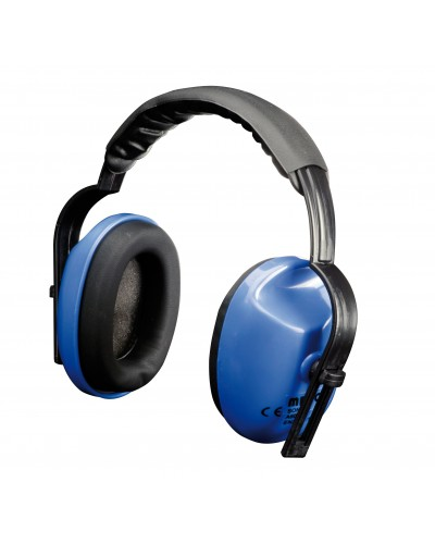 Reguliuojamos apsauginės ausinės