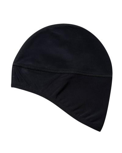 Pošalmio kepurė PORTWEST HA18