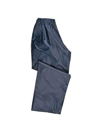 Klasikinės kelnės nuo lietaus PORTWEST JN12
