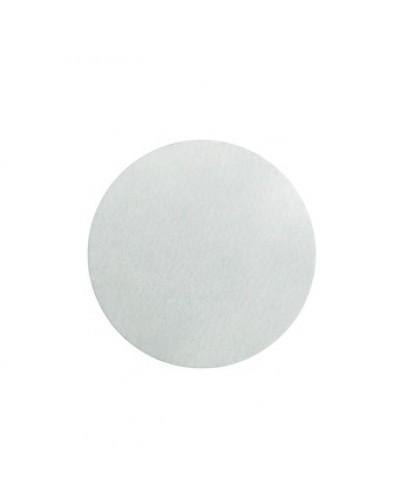 Membraniniai filtrai, nesterilūs (CN ir CA)