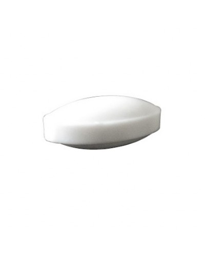 Maišyklės magnetukai, ovalo formos
