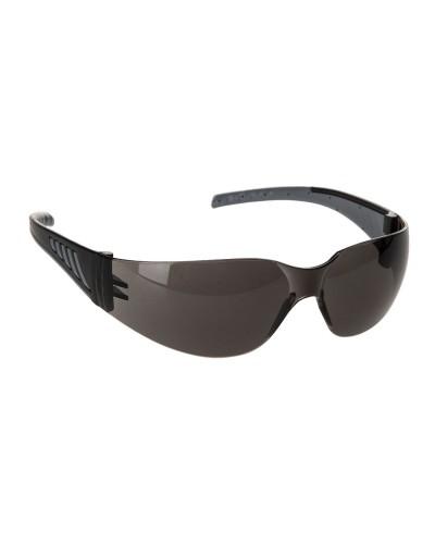 Wrap Around Pro akiniai PORTWEST PR32