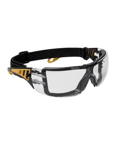Impervious Tech akiniai PORTWEST PS09