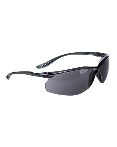 Lengvi apsauginiai akiniai PORTWEST PW14