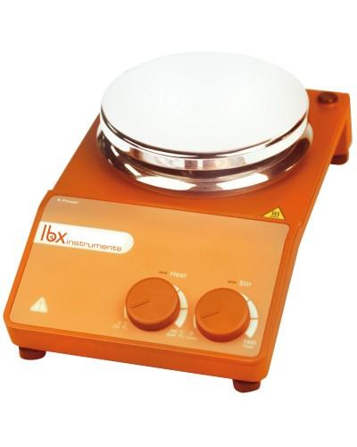 Magnetinė maišyklė su kaitinimu LBX H20, 20 L